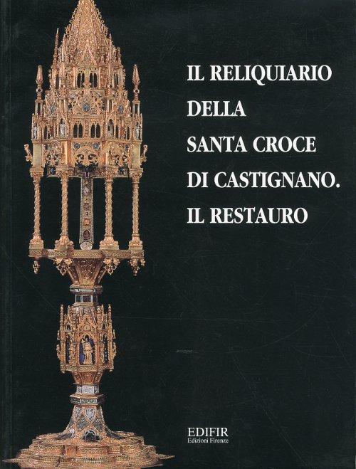 Leggende Toscane