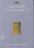 Il restauro delle arti decorative <span><i>Metodologie ed esempi</i></span>The restoration of the decorative arts <span><i>Methods and examples</i></span>