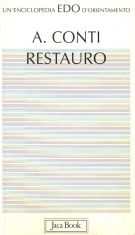 <h0>Restauro</h0>
