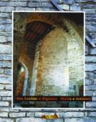 San Leolino a Rignano Storia e Restauro