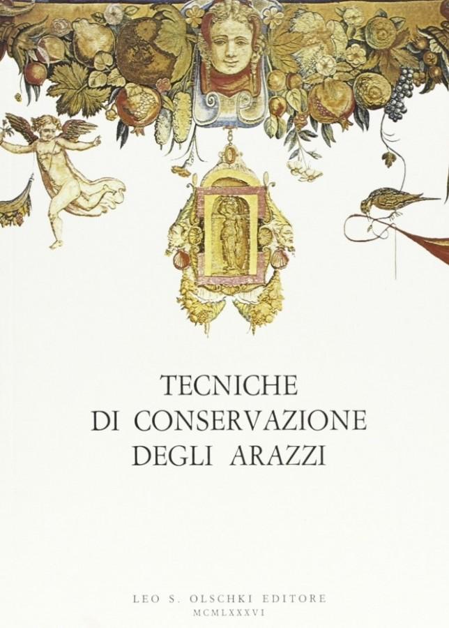 I Valori del nuovo Laicità, lavoro, costituzione Scritti per Gian Paolo Meucci