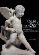 <h0>Tesori della Croazia <span><em>restaurati da Venetian Heritage Inc.</em></span></h0>