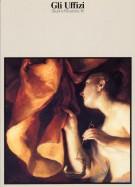Gli Uffizi Studi e Ricerche 11 <span>Giuseppe Maria Crespi nei musei fiorentini</span>