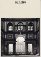 Gli Uffizi Studi e Ricerche 12 <span>Gli Uffizi, 1944-1994. Interventi museografici e progetti</span>