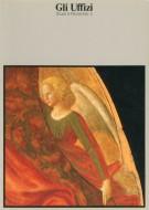 Gli Uffizi Studi e Ricerche 5 <span>I pittori della Brancacci agli Uffizi</span>