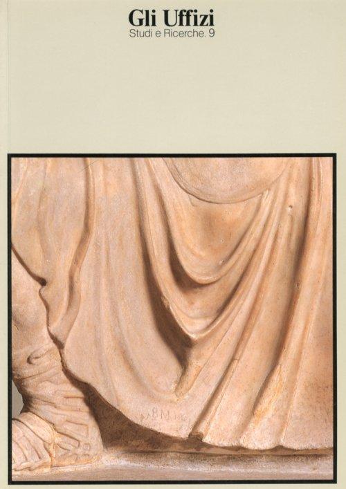 Gli Uffizi Studi e Ricerche 11 Giuseppe Maria Crespi nei musei fiorentini