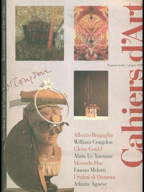 Vladimir Kara Mosca-Parigi-Firenze venti anni di pittura (1982-2002)