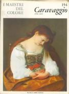 Caravaggio <span>Prima parte</span>