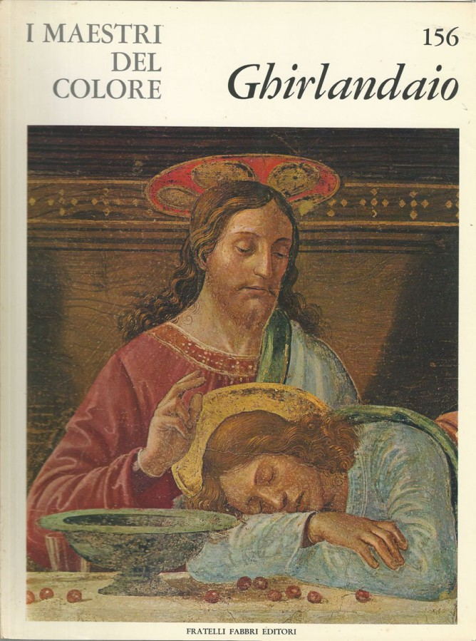 Caravaggio Prima parte