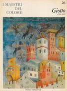 Giotto <span>prima parte</Span>