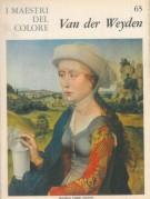 Van Der Weyden