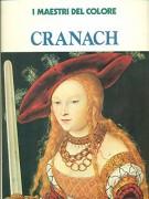 Lukas Cranach
