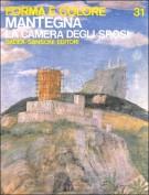 Mantegna <span>La camera degli sposi</span>