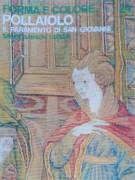 Pollaiolo <span>Il Paramento di San Giovanni </span>