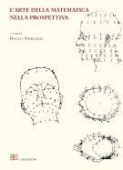 L'arte della matematica nella prospettiva