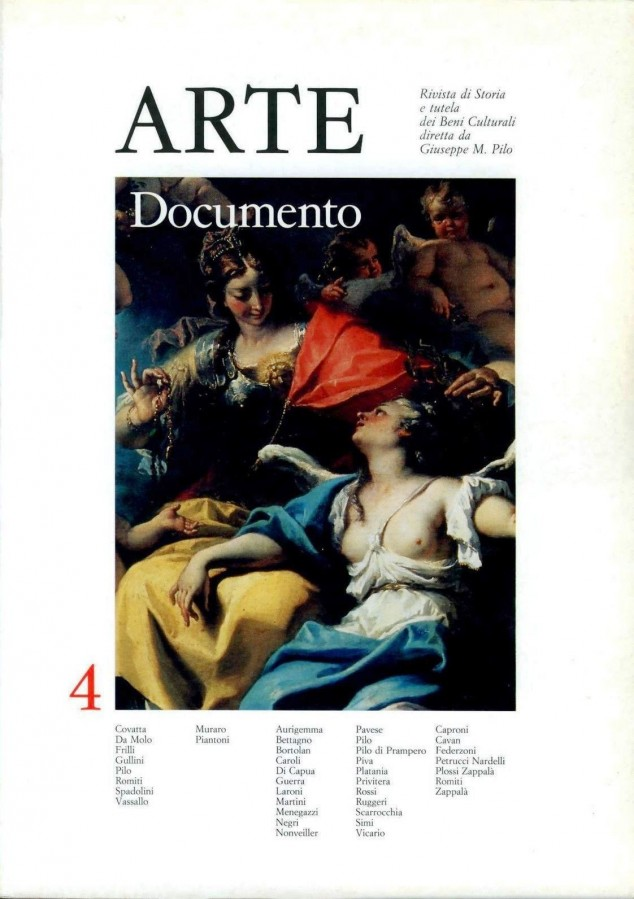 Il rimembrar delle passate cose Memorie epigrafiche fiorentine 2 Voll.