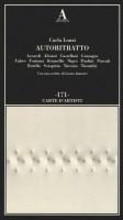 <h0>Autoritratto <i><span>Accardi-Alviani-Castellani-Consagra-Fabro-Fontana-Kounellis-Nigro-Paolini-Pascali-Rotella-Scarpitta-Turcato-Twombly</i></span></h0>