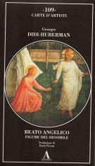 Beato Angelico <span>Figure del dissimile</span>