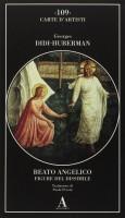 <h0>Beato Angelico <span><i>Figure del dissimile</i></span></h0>
