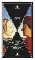 <h0>Breve ma veridica storia della pittura italiana</h0>