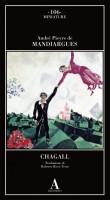 <h0>Chagall</h0>