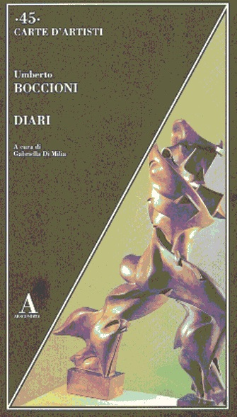 L'Arte Classica Introduzione al Rinascimento italiano