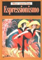 <h0>Espressionismo</h0>