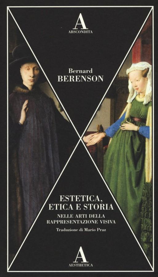 Estetica, Etica e Storia nelle arti della rappresentazione visiva