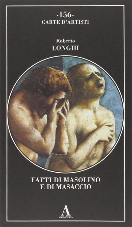 Fatti di Masolino e di Masaccio