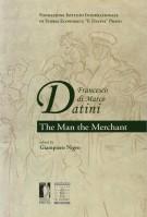<h0>Francesco di Marco Datini <span><i>The man the merchant</i></Span></h0>