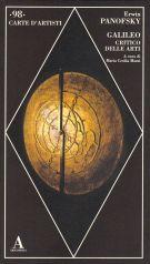 Galileo <span>critico delle arti</span>