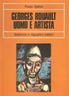 <h0>Georges Rouault uomo e artista</h0>