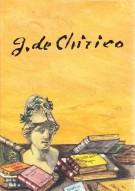 Giorgio de Chirico <span>Nulla Sine Tragoedia Gloria</span>