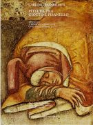Pittura tra Giotto e Pisanello <span>Trecento e Primo Quattrocento</span>