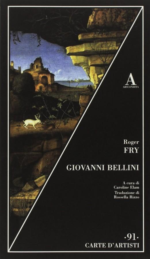 Arte del ritratto e borghesia fiorentina seguito da le ultime volontà di Francesco Sassetti