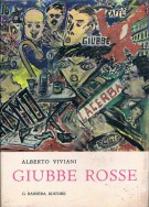Giubbe Rosse (1913 - 1914 - 1915)
