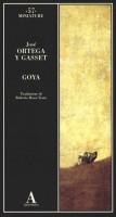 <h0>Goya</h0>