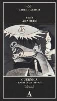 Guernica Genesi di un dipinto