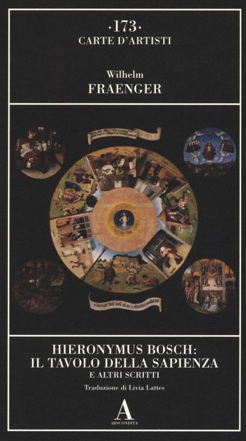 L'Iconografia fiorentina di Sant'Anna la festa del 26 luglio