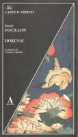 <h0>Hokusai</h0>