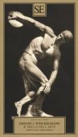 <h0>Il bello nell'arte <span><em>Scritti sull'arte antica</em></span></h0>
