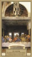 <h0>Il Cenacolo di Leonardo</h0>