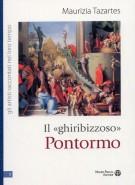 <h0><span><em>Il «ghiribizzoso» </em></span>Pontormo</h0>