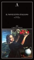 Il Novecento italiano