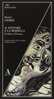 <h0>Il pittore e la modella <span><em>Scritti su Picasso</em></span></h0>
