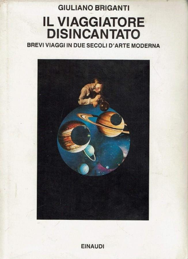 Storia di Prato I. fino al secolo XIV II. Secolo XIV-XVIII III.Secolo XVIII-XX e appendici 3 Voll.