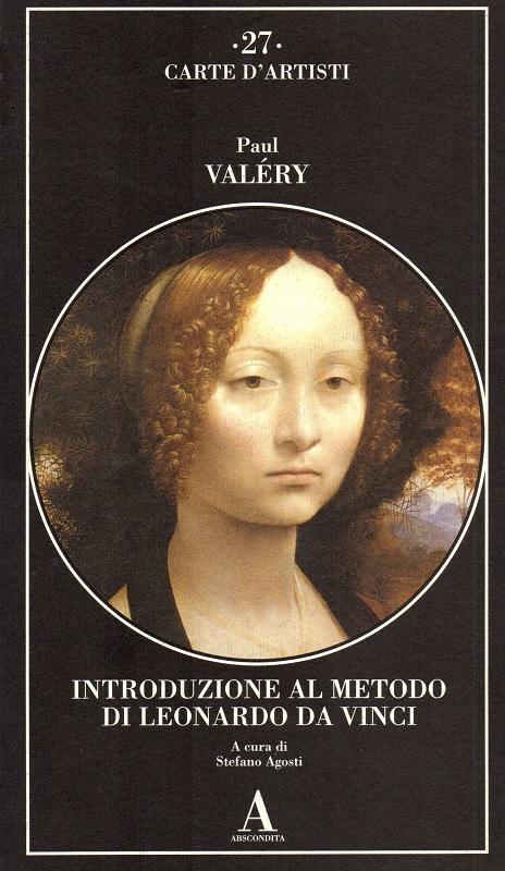 Il fonte del Battistero di Pisa cavalli, arieti e grifi alle soglie di Nicola Pisano