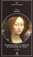 Introduzione al metodo di Leonardo da Vinci <span>Seguito da Nota e Disgressione</span>