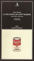 <h0>La filosofia di Andy Warhol <span>da A a B e viceversa</span></h0>