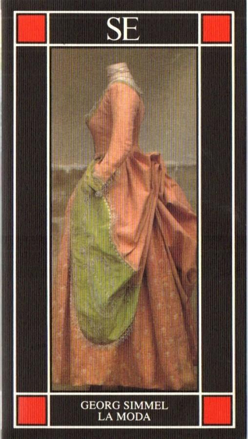 Vangi Opere/Works 1994-2014